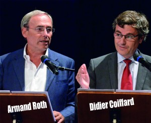 Roth-Coiffard