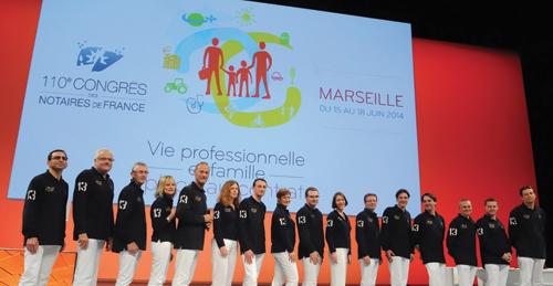 Marseille2014