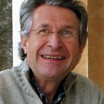 Jean-Paul Gayot