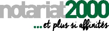 N2000_logo