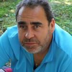 Serge Ayala