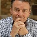 Hugues Baudère