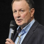 Gérard Bornot
