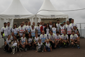 groupe depart Semi avril 2015[fusion_builder_container hundred_percent=