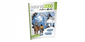 notariat 2000