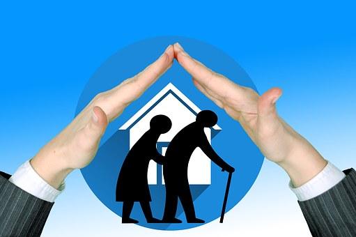 Le prêt viager hypothécaire, une solution innovante proposée par le Crédit Foncier