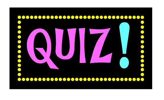 Quizz : Notariat Services en 7 questions.