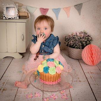 Un anniversaire peut en cacher un autre…