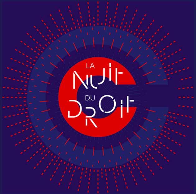 Les notaires de Paris participent à la 2e édition de La Nuit du Droit