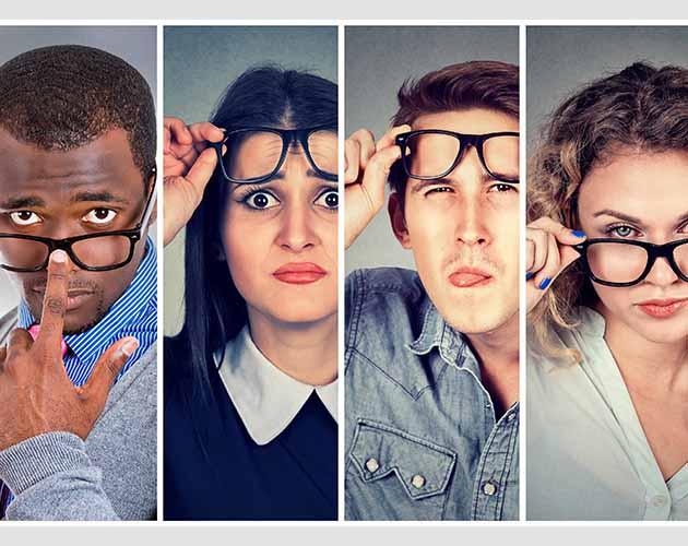 Enquête : baromètre de la profession, 65 % sont pessimistes